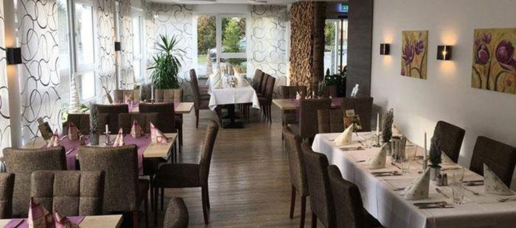 Sachsenross Restaurant8
