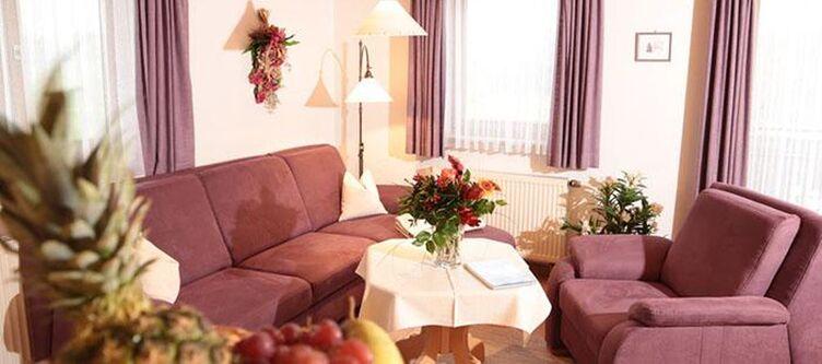 Saegewirt Lounge