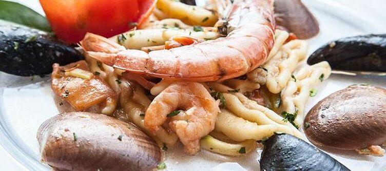 Salice Kulinarik