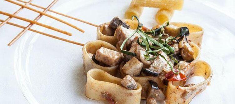 Salice Kulinarik3
