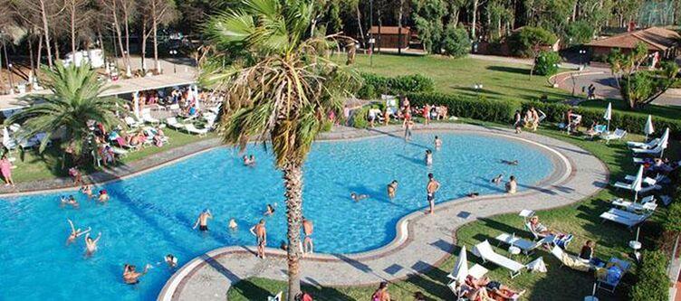 Salice Pool Top2