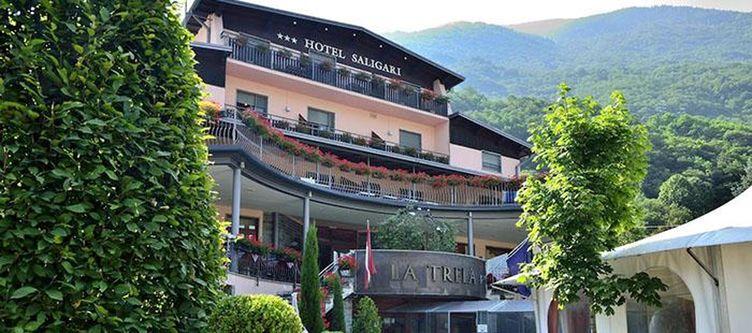 Saligari Hotel3