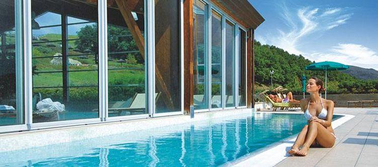 Salute Spa Pool2