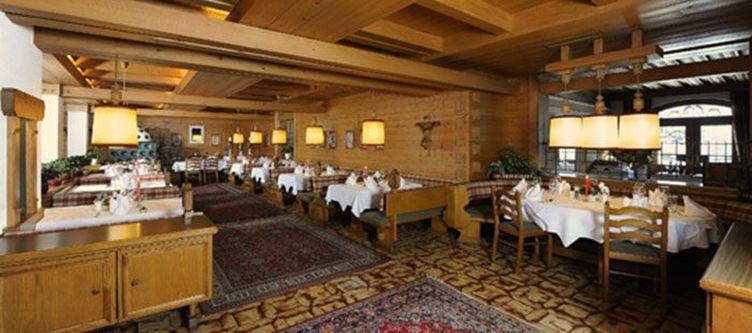 Salzburger Hof Restaurant2