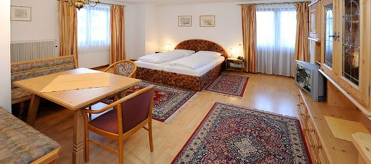 Salzburger Hof Zimmer3