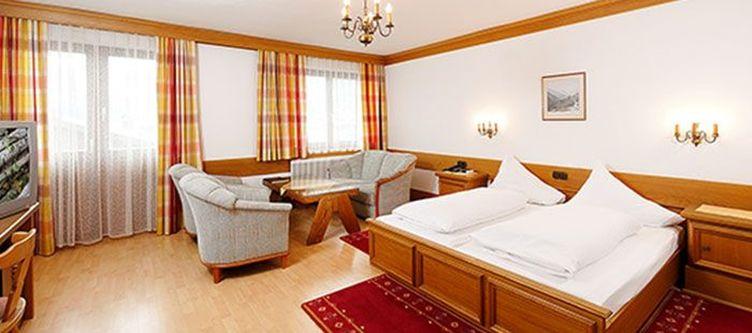 Salzburger Hof Zimmer4