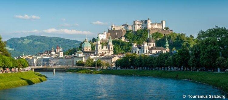 Salzburgtourismus Stadtansicht4