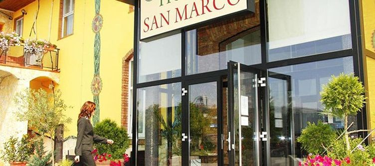 San Marco Hotel2