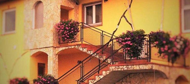 San Marco Stiegenaufgang2