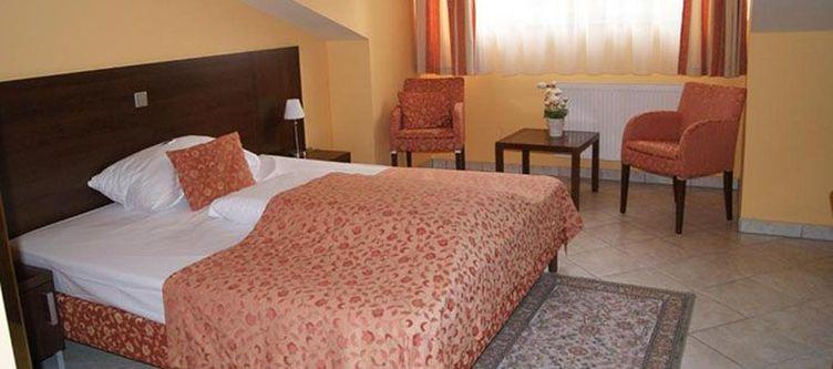San Marco Zimmer Standard