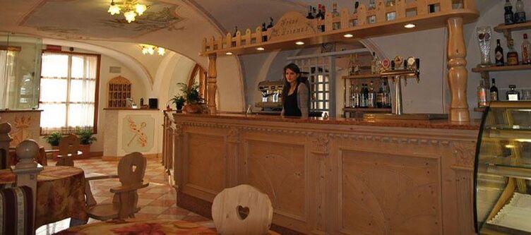 Sanlorenzo Bar2