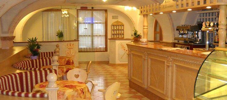 Sanlorenzo Bar3