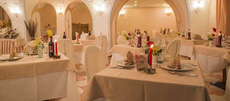 Sanlorenzo Restaurant4