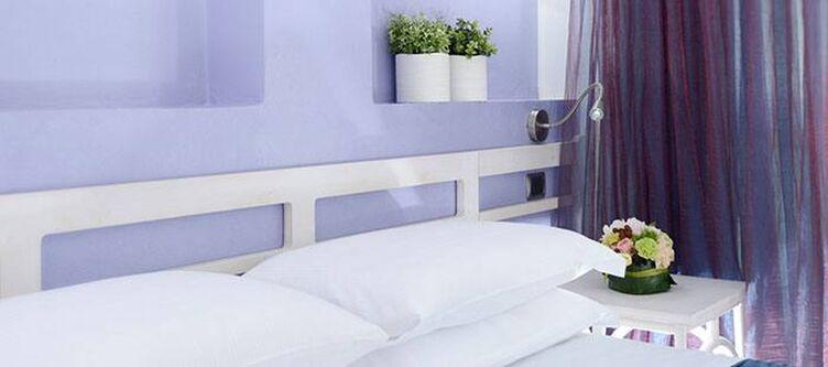 Sanssouci Zimmer Easy Room