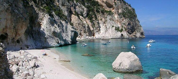Santamaria Strand3