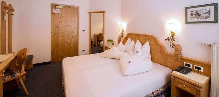 Santes Zimmer Standard3