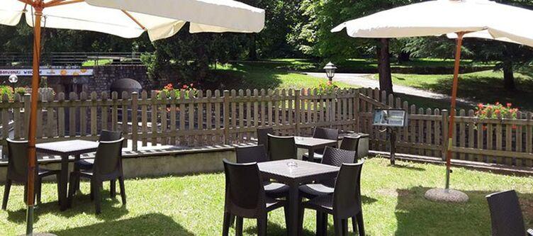 Sanvalier Garten2