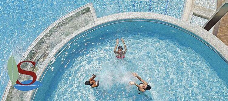 Sardegna Pool