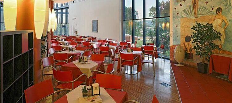 Sardegna Restaurant2