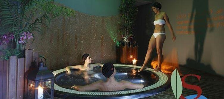 Sardegna Wellness Whirlpool2