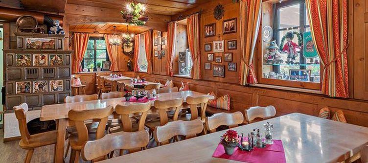 Schaefflerwirt Restaurant