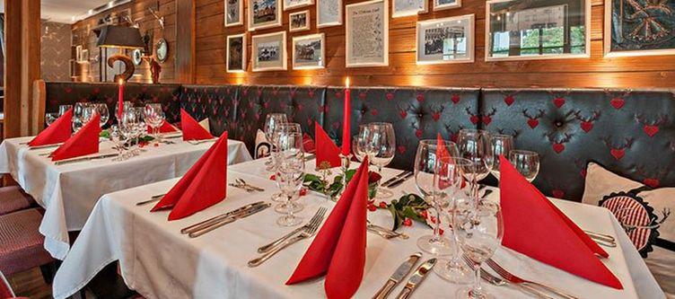 Schaefflerwirt Restaurant2