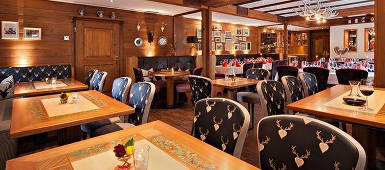 Schaefflerwirt Restaurant4