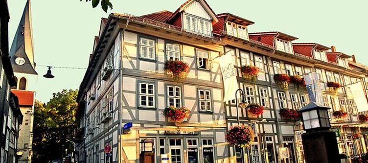 Schere Hotel3