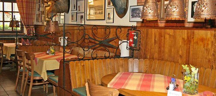 Schere Restaurant2