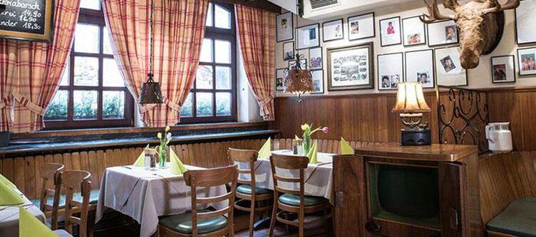 Schere Restaurant4