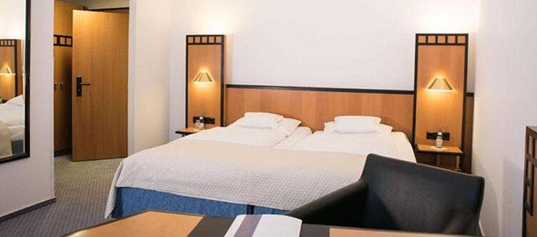 Schere Zimmer Comfort