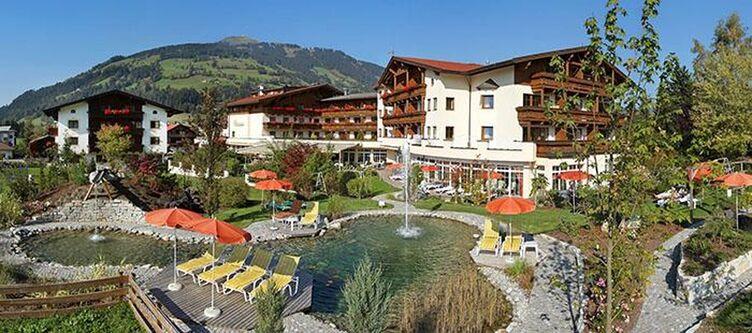 Schermer Hotel