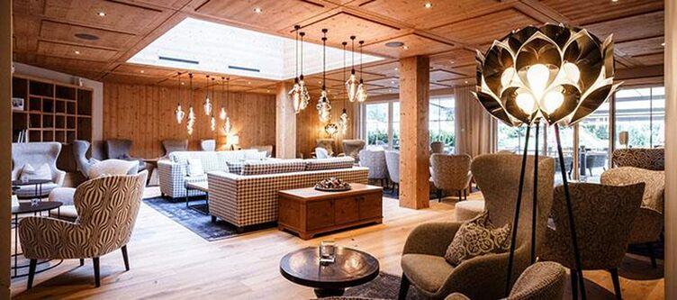 Schermer Lounge