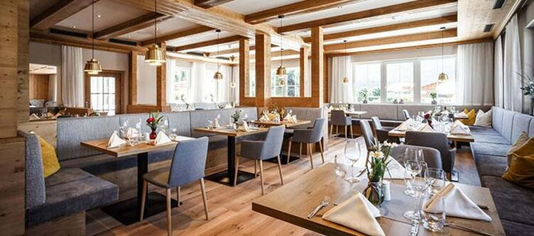 Schermer Restaurant