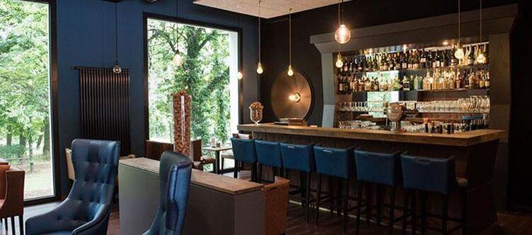 Schillerhain Bar