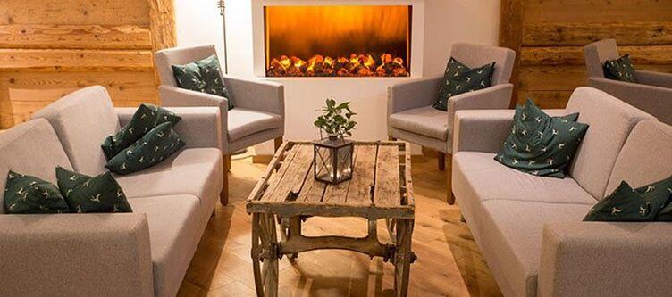 Schlehdorn Lounge2