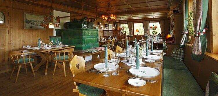 Schlehdorn Restaurant2