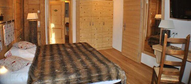 Schlehdorn Zimmer Doppel Huettenstil Komfort2
