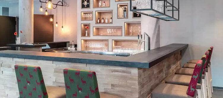 Schlossberg Bar