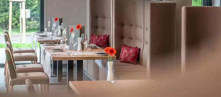 Schlossberg Restaurant3