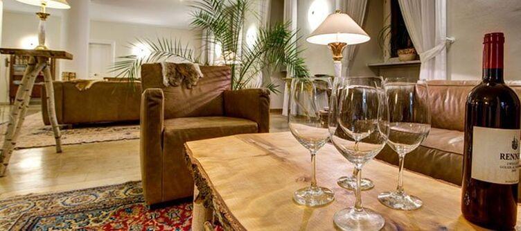 Schlosshotel Lounge4