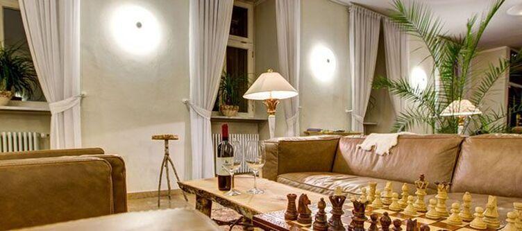 Schlosshotel Lounge5