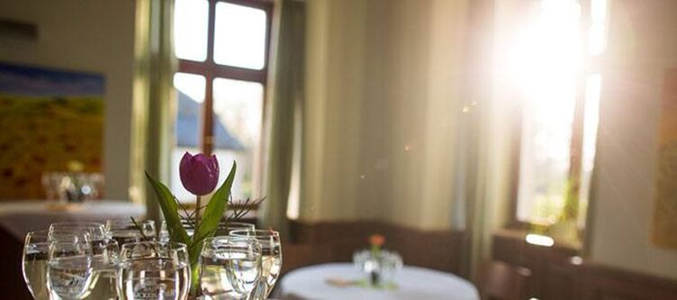Schlosshotel Restaurant3