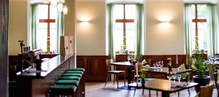 Schlosshotel Restaurant6