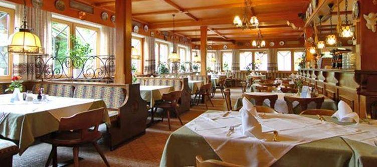 Schneeberg Restaurant3