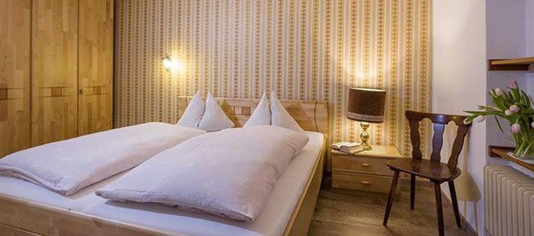 Schneeberg Zimmer2