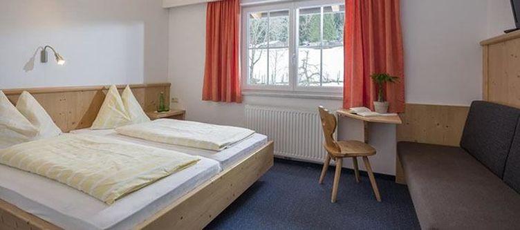 Schneeberg Zimmer4