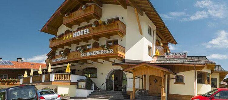 Schneeberger Hotel7