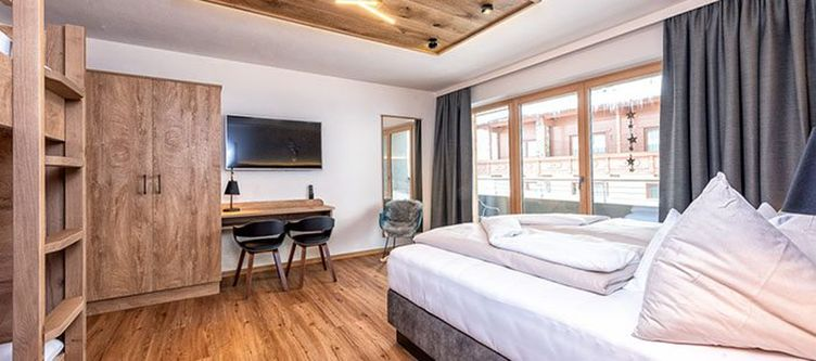 Schoenruh Apartment Sruh Prime2