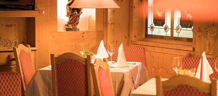 Schoepf Restaurant3